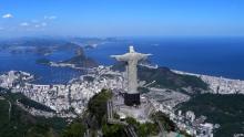 Екскурзия до Аржентина, Водопадите Игуасу и Бразилия - ПОТВЪРДЕНА!