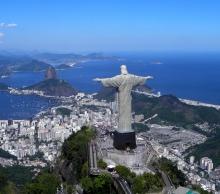 В ритъма на Южна Америка - Аржентина и Бразилия с Игуасу