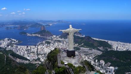 В ритъма на Южна Америка - Аржентина и Бразилия с Игуасу 2018