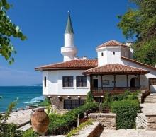 Черноморска Магия - Варна, Балчик и Калиакра