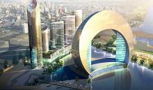 Екскурзия до Баку – Азербайджан