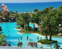 Acacia Resort LUX