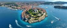 Почивки в Хърватия