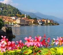 Италиански езера - Лаго ди Гарда, Лаго Маджоре, Лаго ди Комо