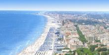 Почивка в Лидо ди Йезоло – на море по италиански!