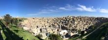 Израел и Йордания - докосване до древността Есен 2019