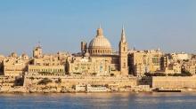 Майски празници в Малта