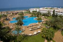 Почивка в Мароко - Iberostar Founty Beach 4*
