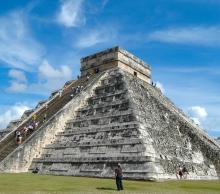 Екскурзия до Мексико и Куба - Съновидение от тайнствени вълшебства!