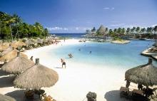 Доминикана, Куба и Мексико