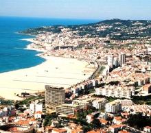Почивка в Португалия - Алгарве