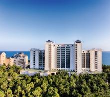 RIU Palace Sunny Beach 5* - Слънчев бряг
