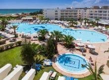 Почивки в Тунис - Vincci Marillia Superior 4*