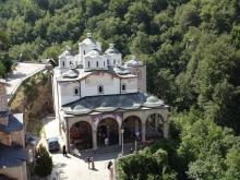 """Осоговския манастир и """"Етно село Тимчевски"""""""